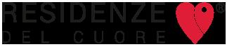 Residenze del Cuore Logo